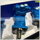 JSD factory BM5 Series of hydraulic Cycloid Motor for Bigger machines