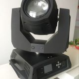 powerful lighting for stage moving head lamp 230w beam moving head light beam 7r
