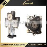 026145155BV 026145159J Auto Steering systems Hydraulic power steering pump for AUDI with factory price