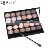 LX2629 makeup tools 3 colors eye shadow , Wholesale China Factory baked eyeshadow