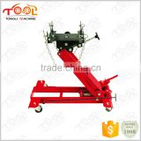 TL0702 Low Position Transmission Jack