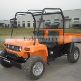top quality farm truck utv