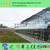 low cost plastic greenhouse from china polyethylene film greenhouse vegetable greenhouses