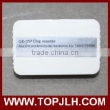 Chip resetter for Epson Sure Color T3000 T5000 T7000