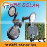 2013 NEW HRS-0202(B) Highlight wall mounted safe-keeping lamp