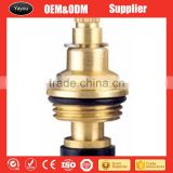 Slowness Ceramic Valve