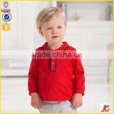 children chinese clothing,wholesale children polo shirt,children polo shirt