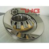 THB-Tapered Roller Bearing 31380 Agriculture, Construction And Mining Equipment, Axle Systems, Gear Box, Engine Motors And Reducers.