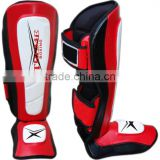 High Quality Shin Pads