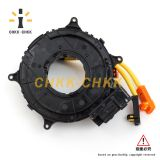 Auto Spare Parts  Airbag Clock Spring Spiral Cable Sub-assy 84306-0K021 for TOYOTA INNOVA,KIJANG INNOVA,FORTUNER,HILUX