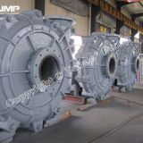 www.tobeepump.com Tobee® 16x14 inch Warman Horizontal Slurry Pump