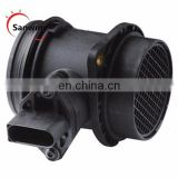 AUTO High Performance Mass Air Flow Sensor06A 906 461D 06A 906 461DX 0 280 218 032 0 280 218 033 0 986 280 210