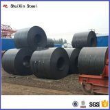 Q235B 4.75mm hot-rolled coil steel tube-making Made in China