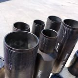 crossover coupling quick connect coupling pipe fitting
