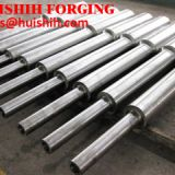 Forged bar, 310S (ESR grade)