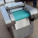 Bamboo Shoots Slicing And Dicing Machine 800-1500kg/h