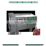 fruit and vegetable slicing |meat cutting and dicing machine