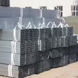 Galvanized Steel Pipe for Water and Construction