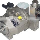 A10V 31,32and 52 Series hydraulic piston pump