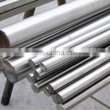 high quality ansi 316 stainless steel round bar