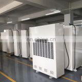 Industrial dehumidifier 380LPD