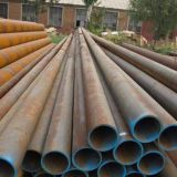Cold Rolled High Precision 8 Inch Stainless Steel Pipe