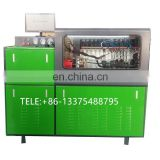 china factory cr3000a- good quality cr3000a 708 common rail test 7.5kw 220v/380v