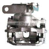 1371412   car brake caliper casting auto parts