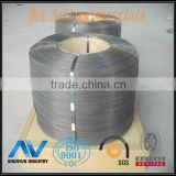 hot sale diamond wire saw cutting steel for construction application from shanghai factory
