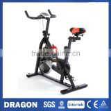 Spinning Bike indoor cycle SB465 with Blet Drive System