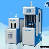 I'm very interested in the message 'Bottle blowing machine (MG-880 PET Bottle blowing machine, 1000BPH for 0.5L water bottle)' on the China Supplier
