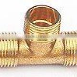suitable price pump brass solder fitting