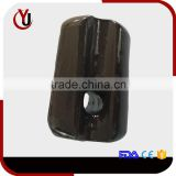 2014 ANSI hot sell high voltage procelain pin type insulator