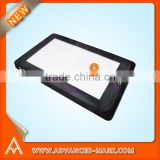 "Brand New & Cheap ,7 "" WVGA 800 X 480 , WIFI IEEE 802.11b/g Android 2.3 256MB 4GB Nand Flash Nerwork Tablet PC"