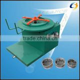 Tire Repairing Machine/Rim Unloading Machine/Wheel Changer