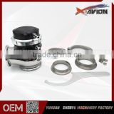 Environment Friendly Factory Supply Turbo External Wastegate