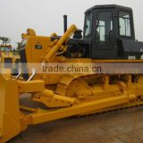 Shantui SD13 SD16 SD22 SD23 SD32 SD42 bulldozer capacity and spare parts