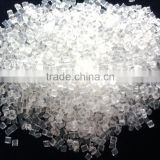 Virgin & Recycled Low Density Polyethylene LDPE