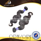 Golden Supplier Bargain Sale New Arrival Easy Care 100% Virgin Malaysian Remy Hair Weave