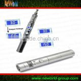 OEM electronic cigarette vamo vv vw,new model vamo v4 which including vamo v2's body and vamo v3's PCB,18650 mod vamo ecig