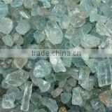 (IGC) Rough Aquamarine stones Beads Quality Rough Of Afghanistan