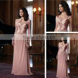Best Selling Mother of the Bride Dress With Jacket