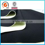neoprene fabric sheet double-side factory price                                                                                                         Supplier's Choice