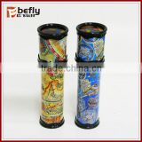 Hot sale kids funny kaleidoscope