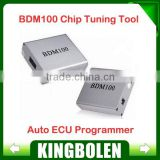 Latest Version BDM100 ECU Programmer BDM 100 ECU Remap Flasher Chip Tuning