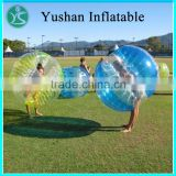 China manufacturer hot selling inflatable human balloon