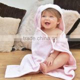 soft good quality baby microfiber bath towel                                                                                                         Supplier's Choice