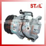 5SEU09C ST520101 PV4 R134A Auto Portable Mini Air Compressor