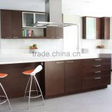 Affordable Kitchen Cabinets,Kitchen cabinet Type and Solid Wood door Panel Surface Treatment kitchen cabinet