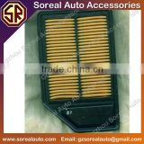 17220-PLD-000 Use For HONDA Civic Air Filter